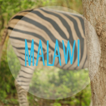 Explore - Malawi
